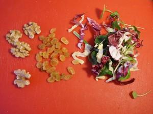 recette-salade-mesclun-hiver-fruits-secs
