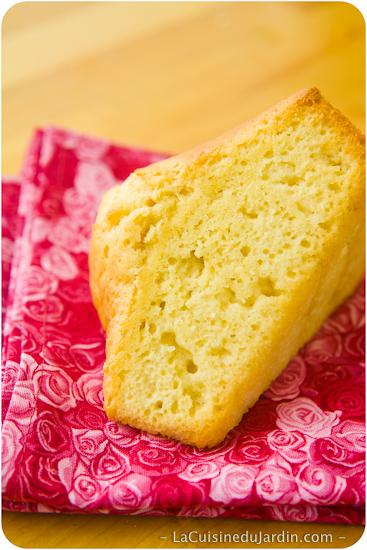 Part de gâteau - moule Mastrad 9 parts individuelles