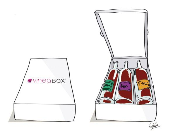 vineabox-par-victoire