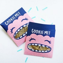 3_cookie_bag