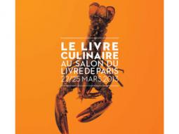 le-salon-du-livre-de-paris-presentera-le-7395784